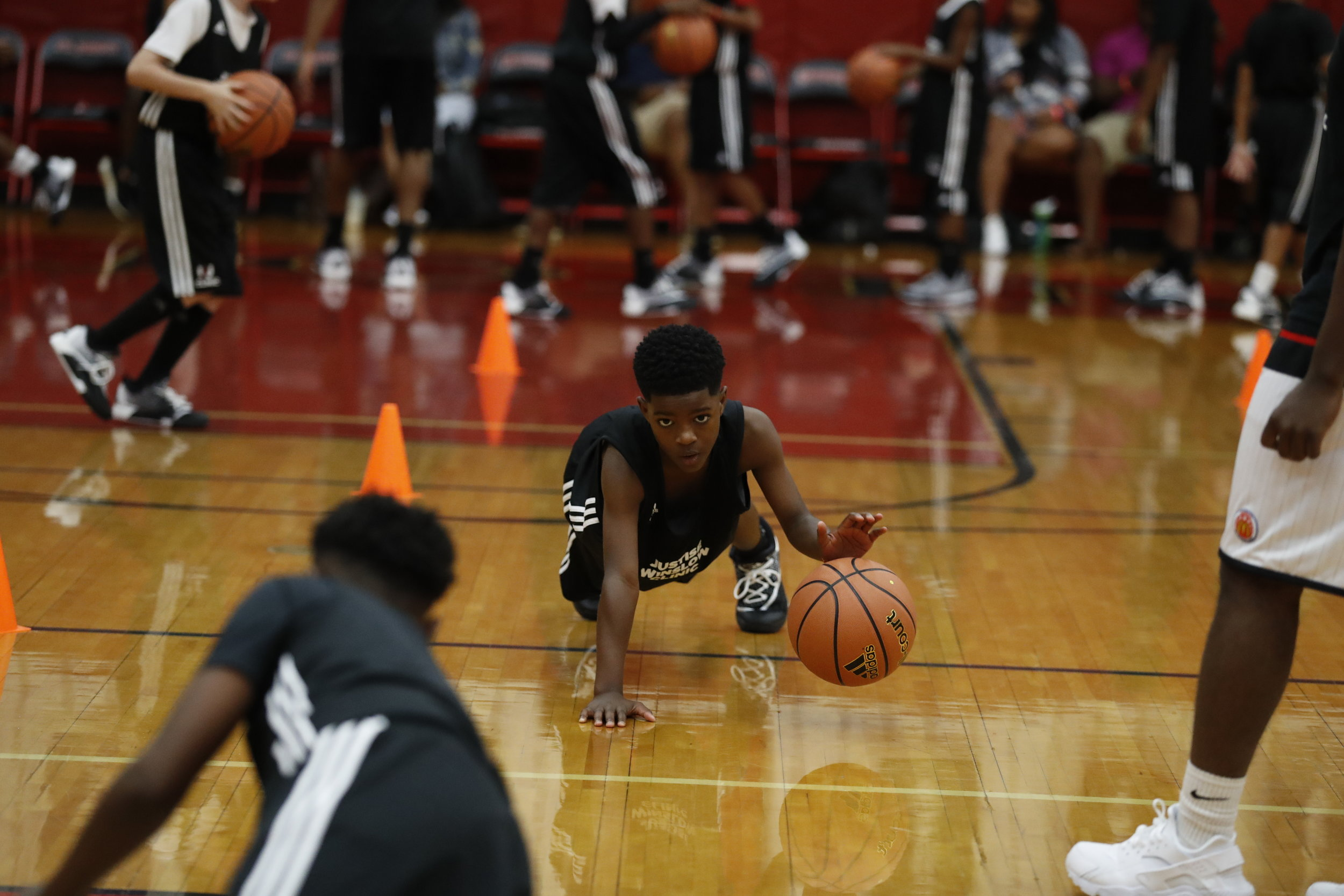 Justise Winslow Invitational Camp 039.jpg