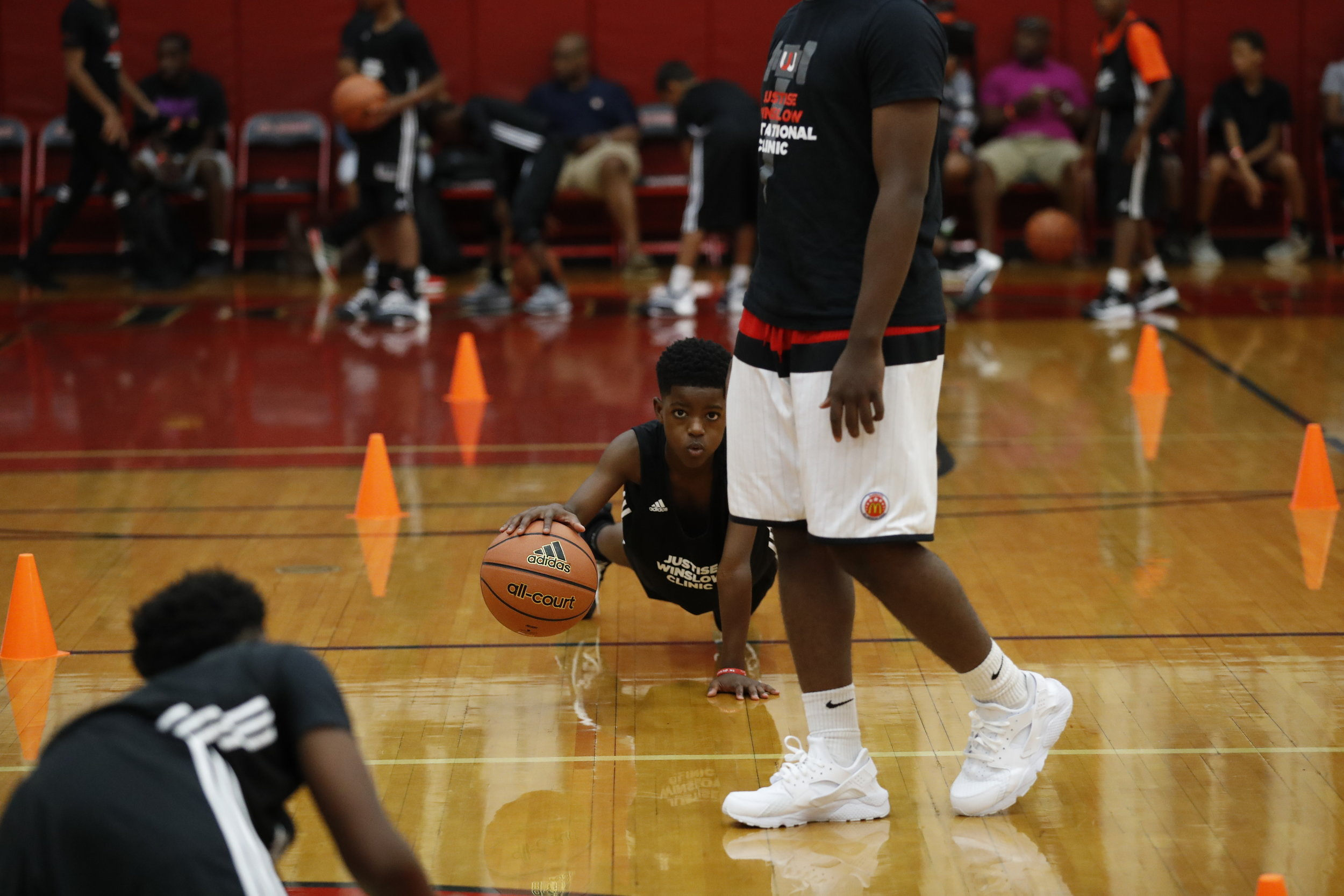 Justise Winslow Invitational Camp 040.jpg