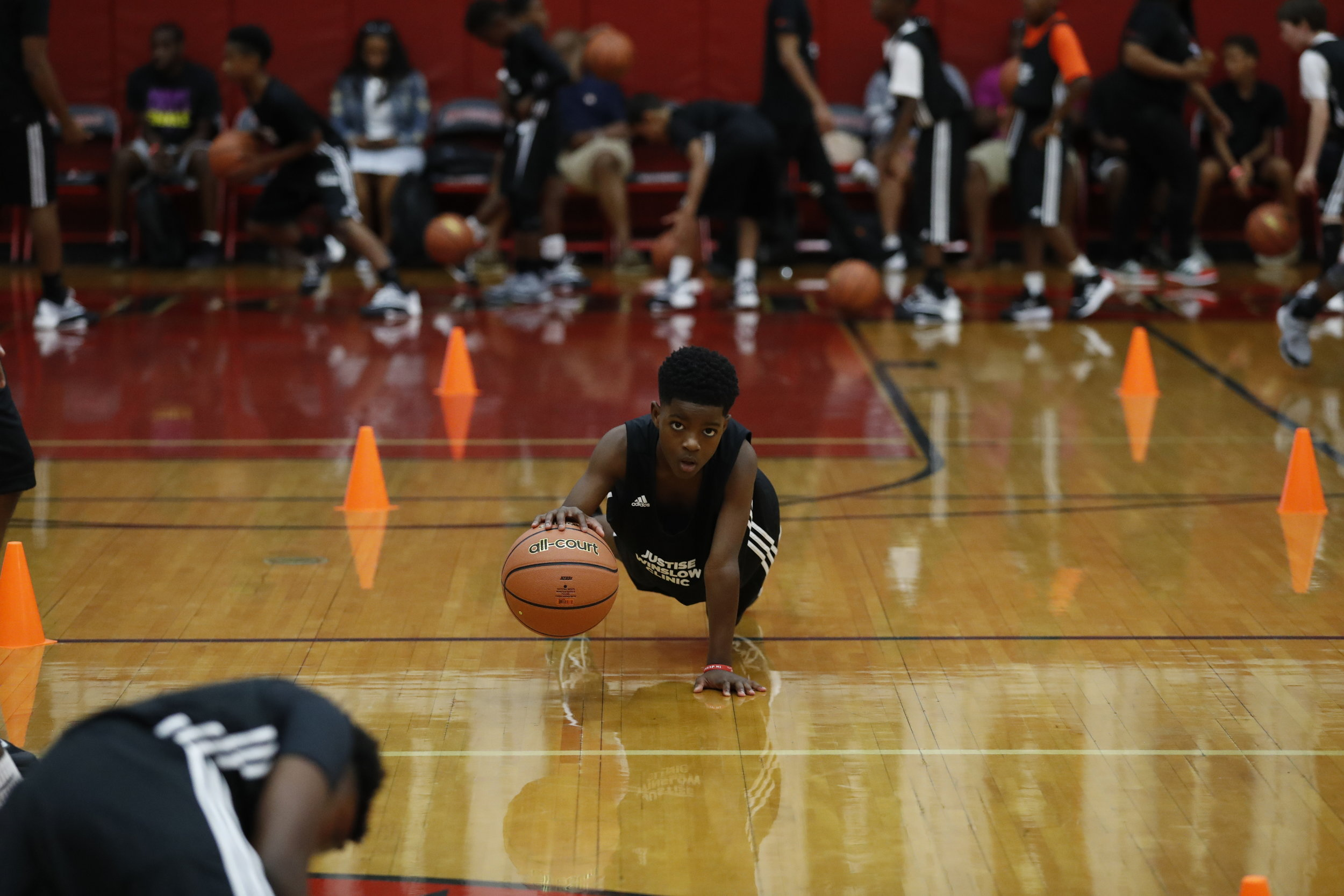 Justise Winslow Invitational Camp 041.jpg