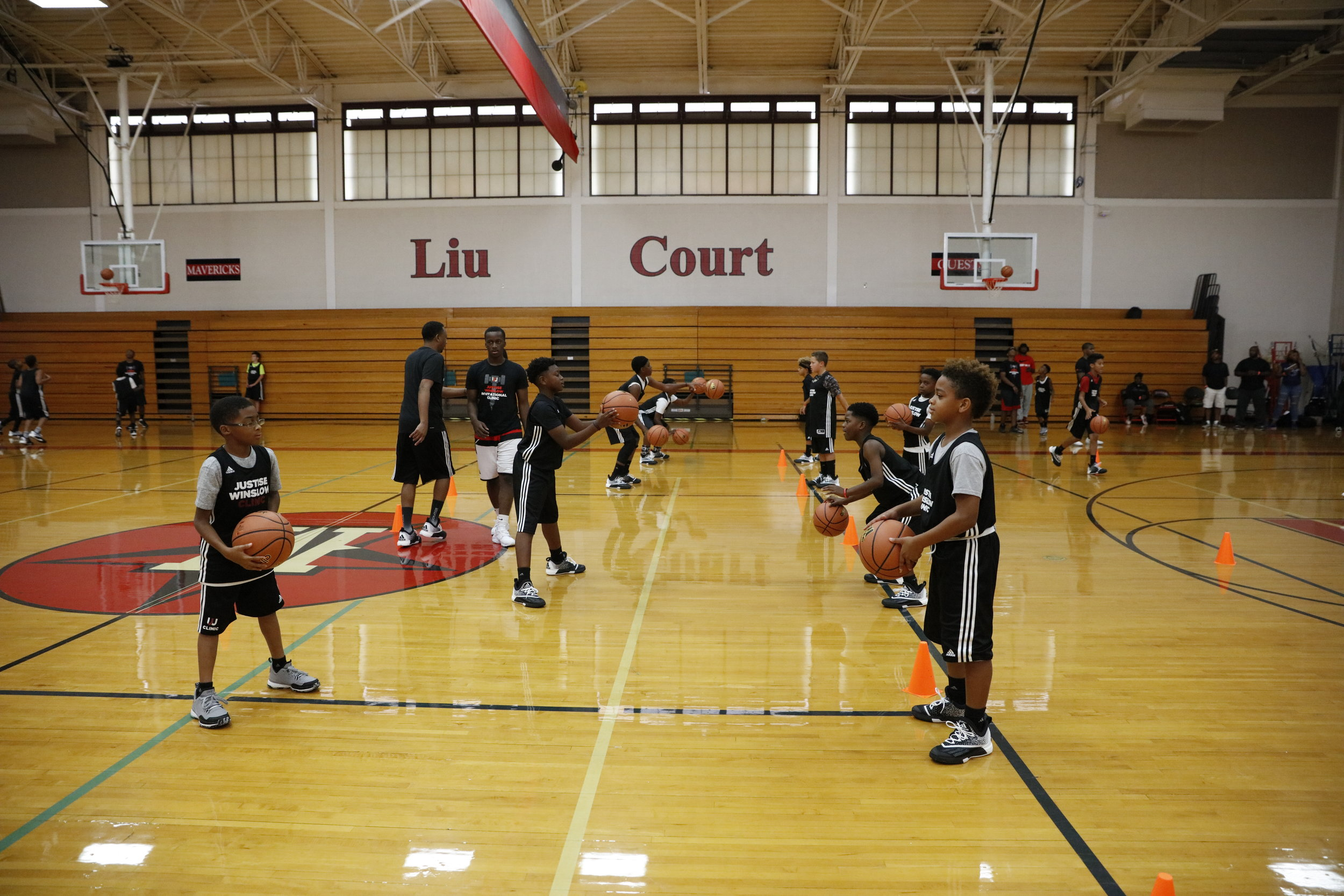 Justise Winslow Invitational Camp 051.jpg