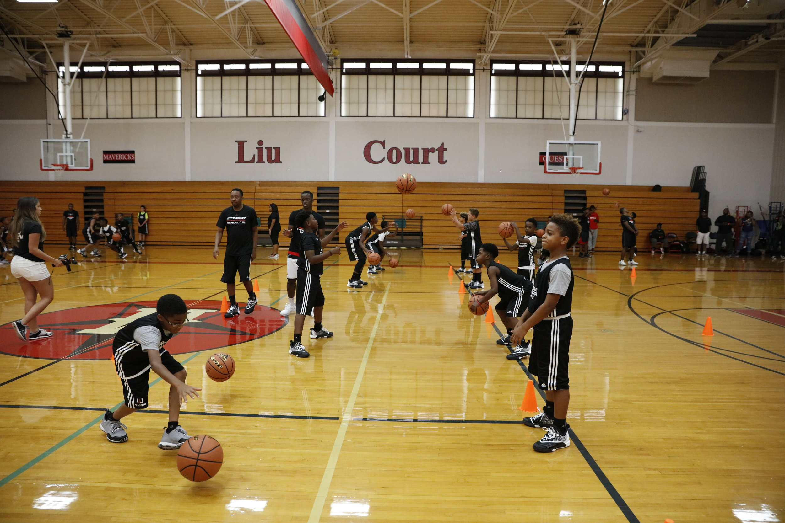 Justise Winslow Invitational Camp 052.jpg