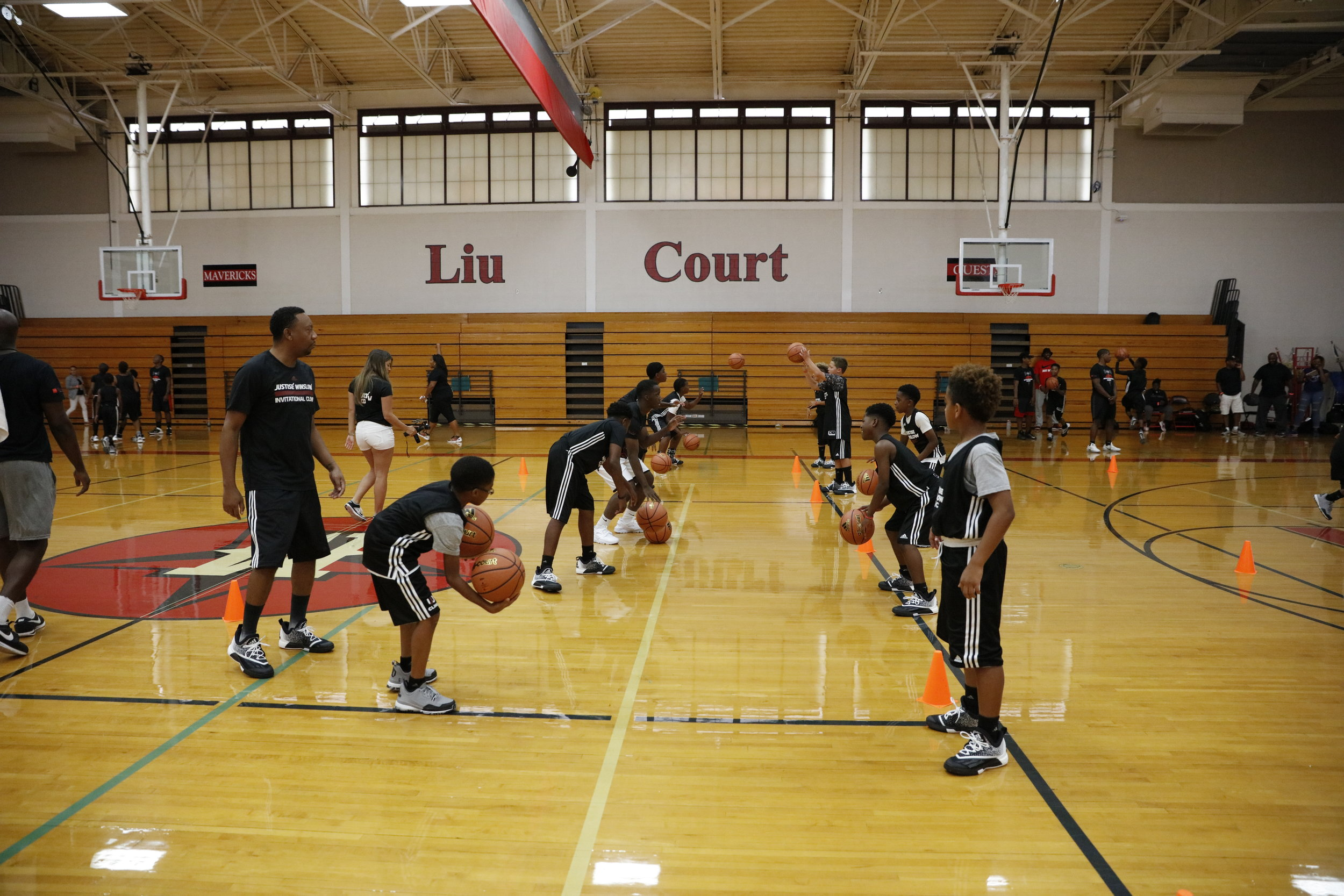 Justise Winslow Invitational Camp 053.jpg