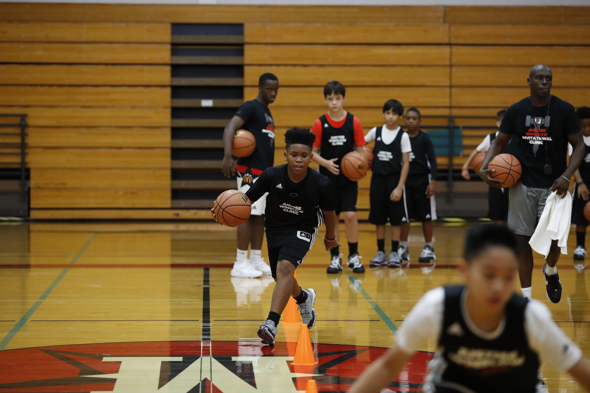 Justise Winslow Invitational Camp 064.jpg