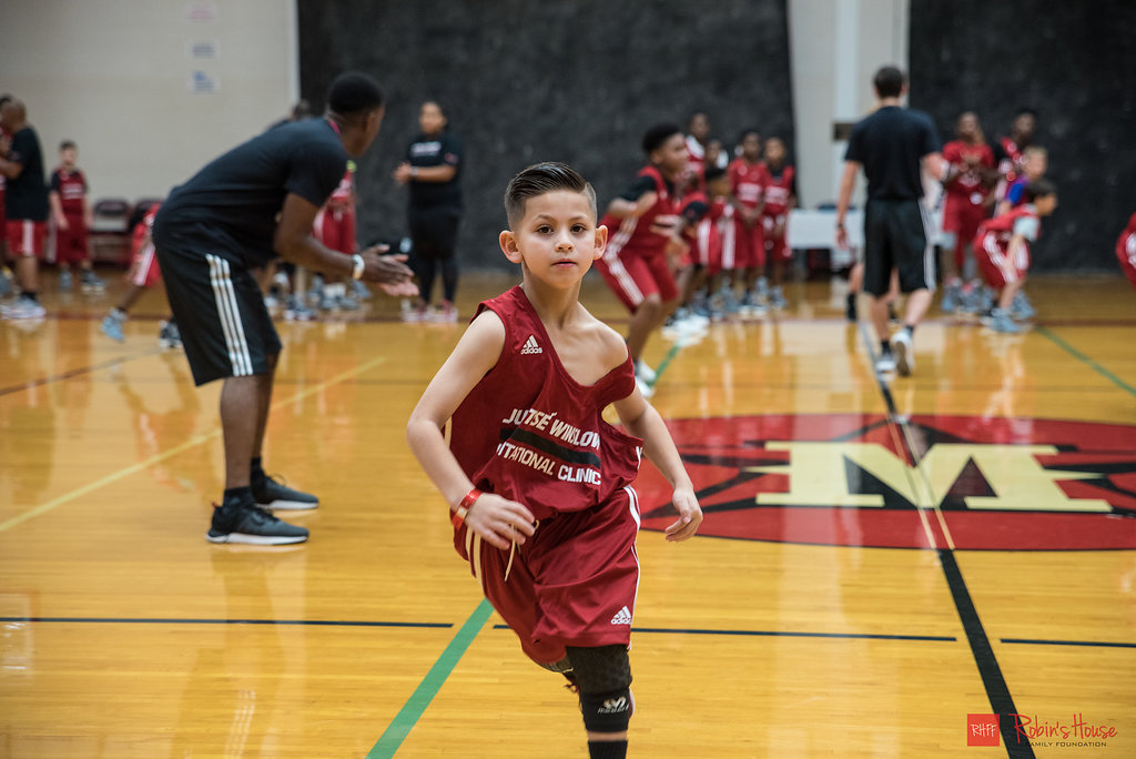 rhff_basketball_clinic_saturday-15.jpg