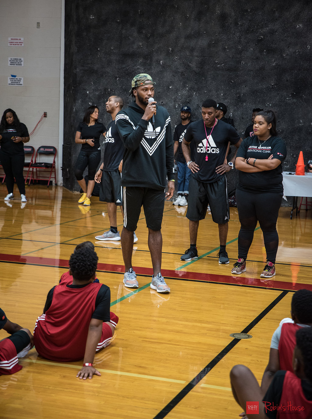 rhff_basketball_clinic_saturday-24.jpg