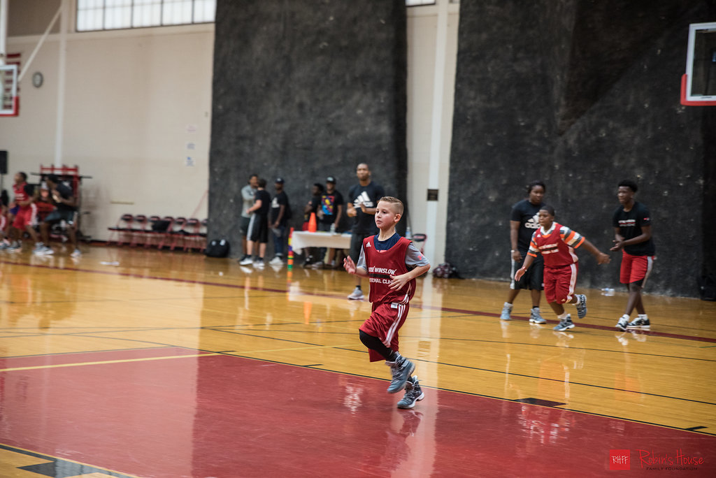 rhff_basketball_clinic_saturday-26.jpg