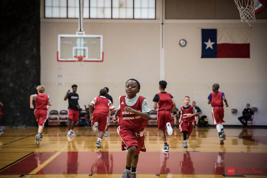 rhff_basketball_clinic_saturday-27.jpg