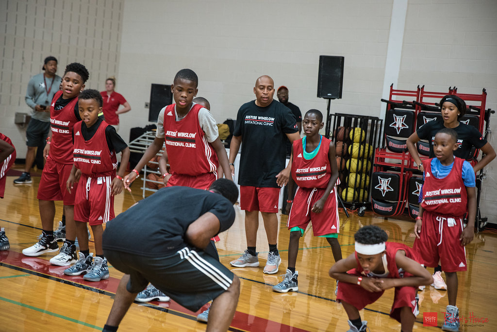 rhff_basketball_clinic_saturday-29.jpg