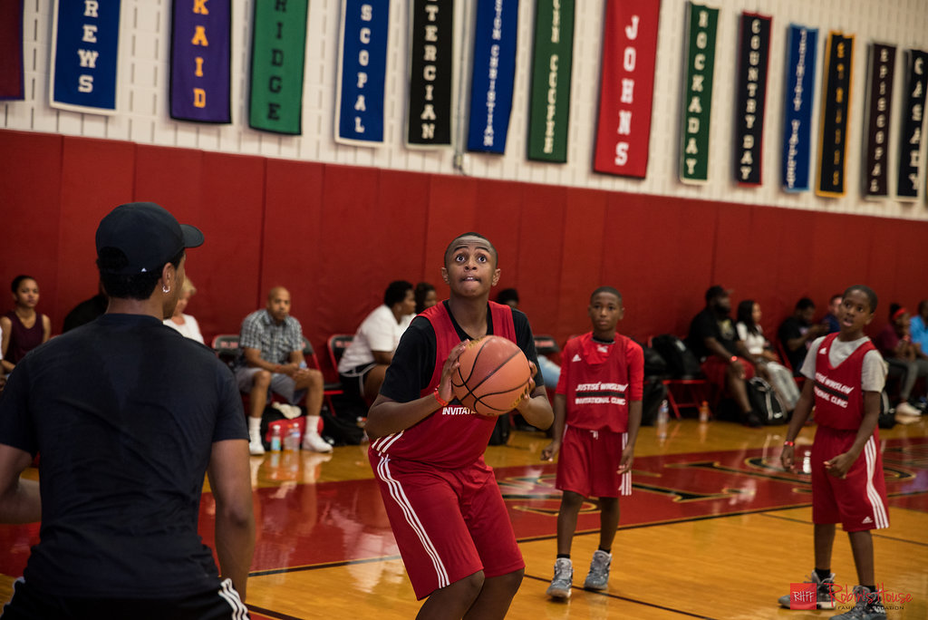rhff_basketball_clinic_saturday-41.jpg