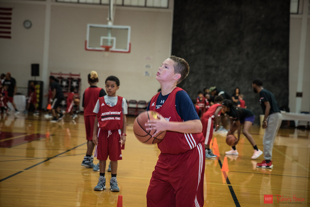 rhff_basketball_clinic_saturday-44.jpg