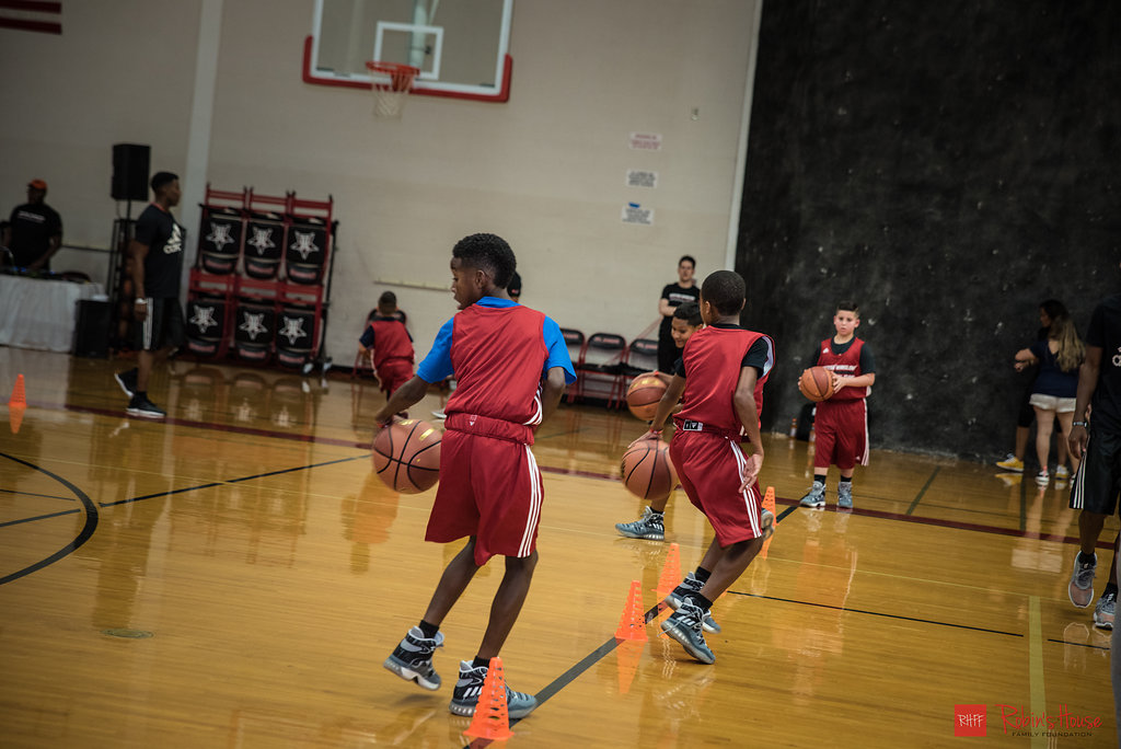 rhff_basketball_clinic_saturday-45.jpg