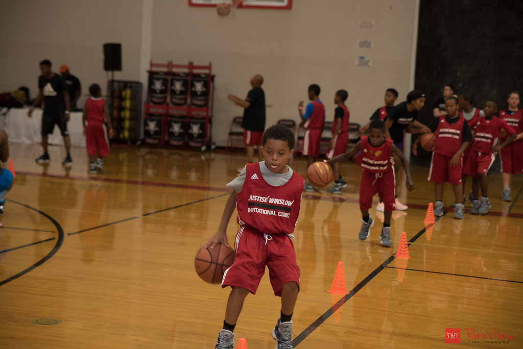 rhff_basketball_clinic_saturday-50.jpg