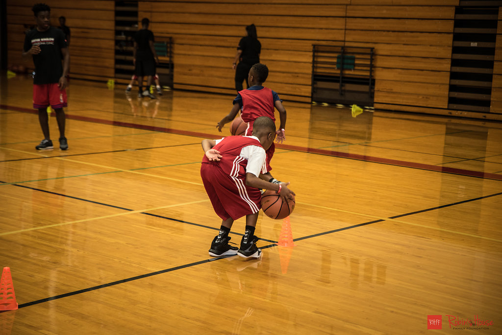 rhff_basketball_clinic_saturday-52.jpg
