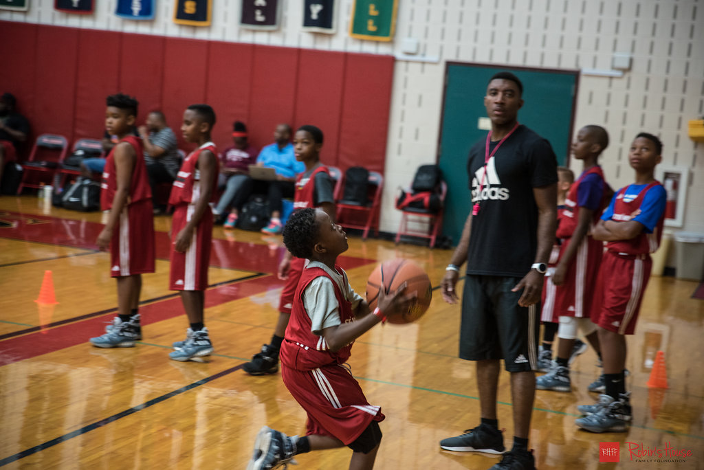 rhff_basketball_clinic_saturday-64.jpg
