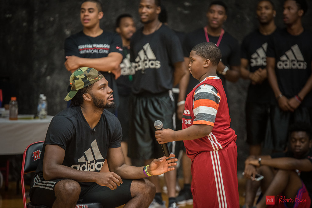 rhff_basketball_clinic_saturday-79.jpg