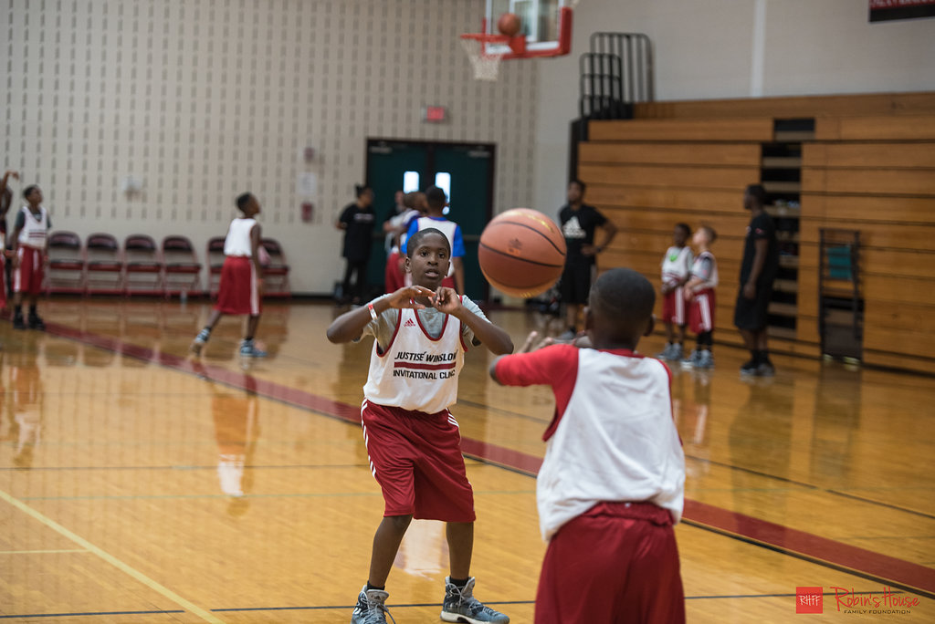 rhff_basketball_clinic_saturday-84.jpg
