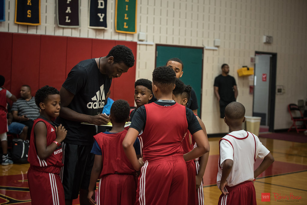 rhff_basketball_clinic_saturday-85.jpg