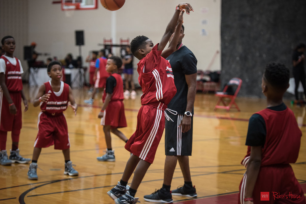 rhff_basketball_clinic_saturday-88.jpg