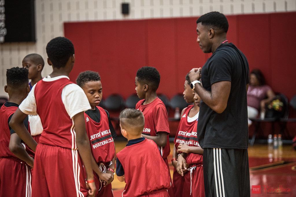 rhff_basketball_clinic_saturday-92.jpg
