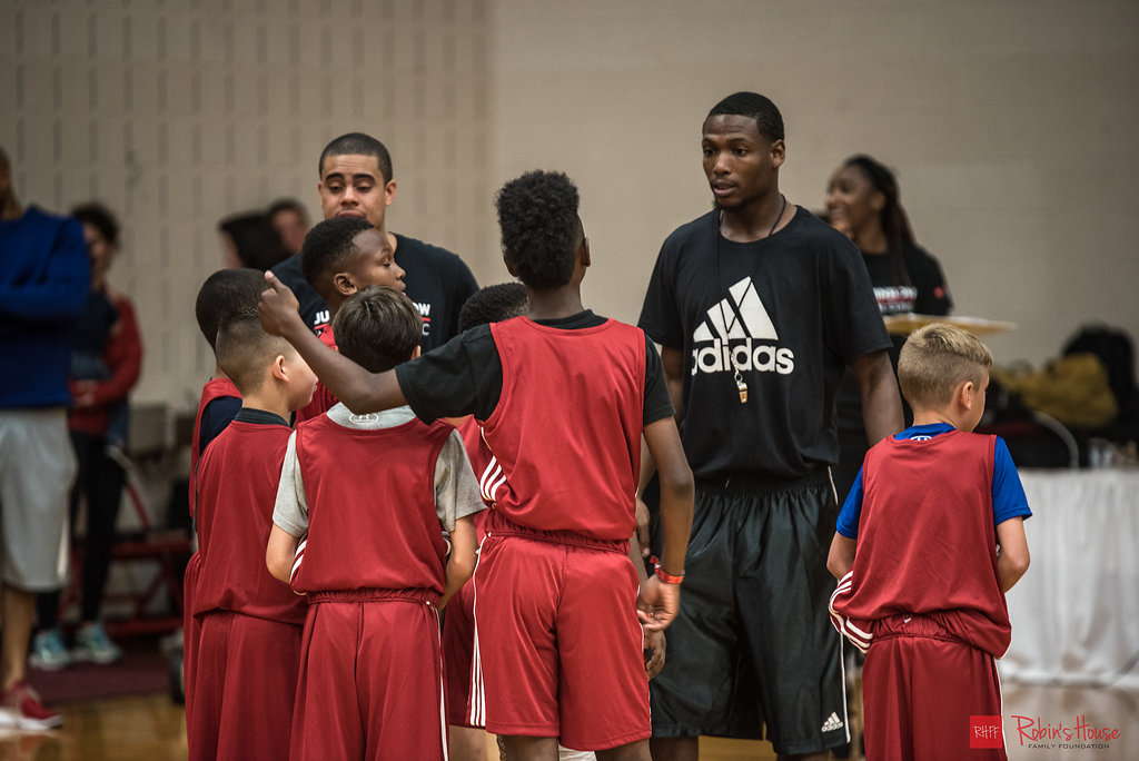 rhff_basketball_clinic_saturday-93.jpg