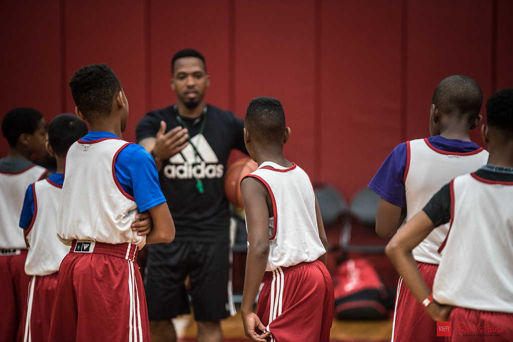 rhff_basketball_clinic_saturday-94.jpg