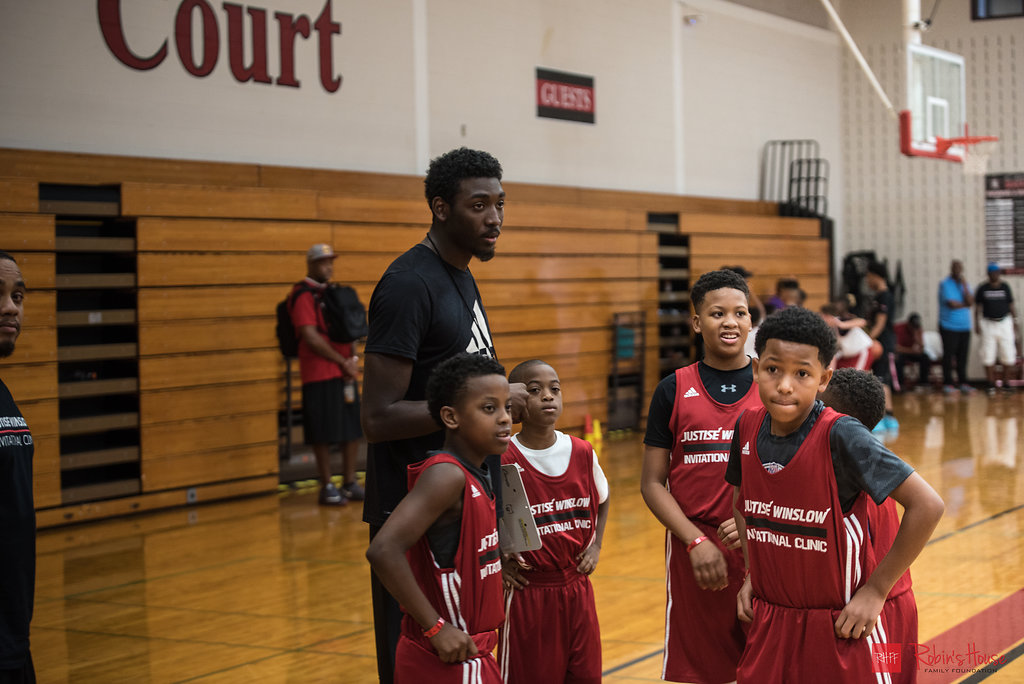 rhff_basketball_clinic_saturday-101.jpg