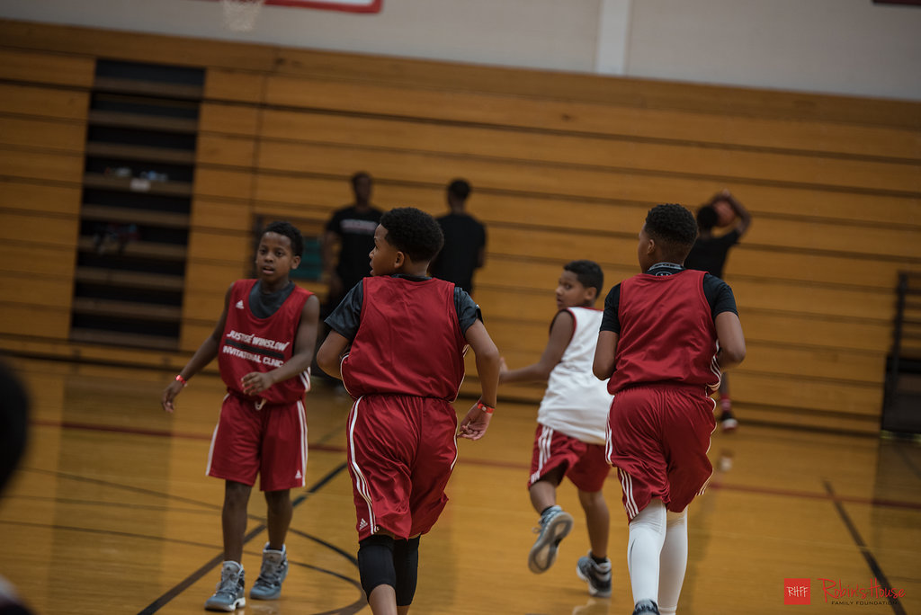 rhff_basketball_clinic_saturday-102.jpg