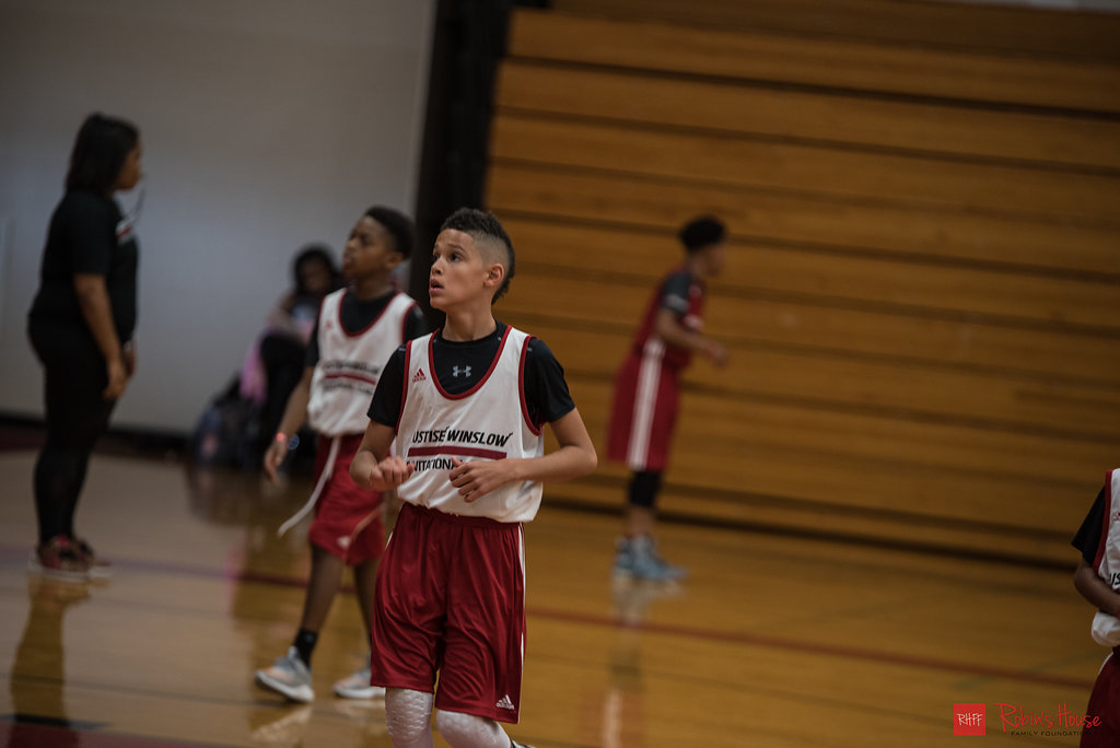 rhff_basketball_clinic_saturday-103.jpg