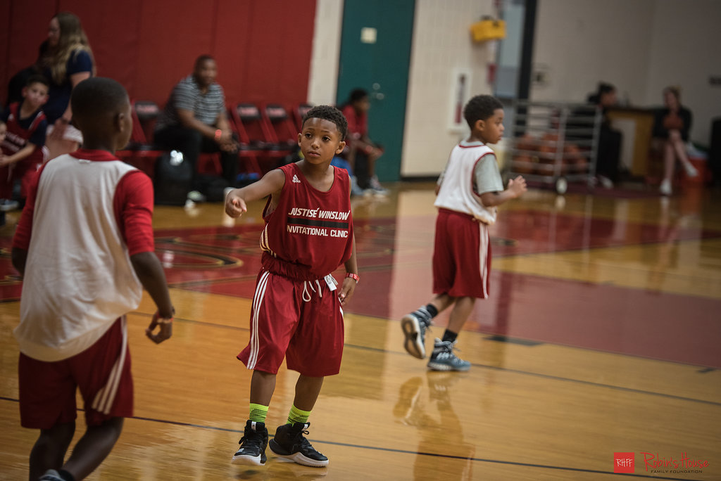 rhff_basketball_clinic_saturday-106.jpg