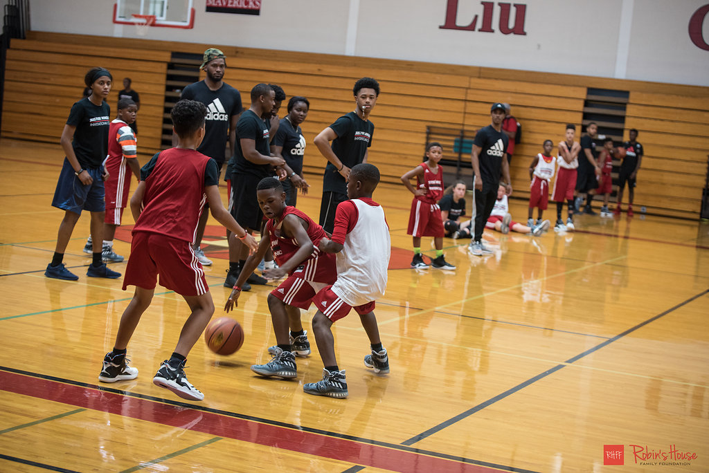 rhff_basketball_clinic_saturday-112.jpg