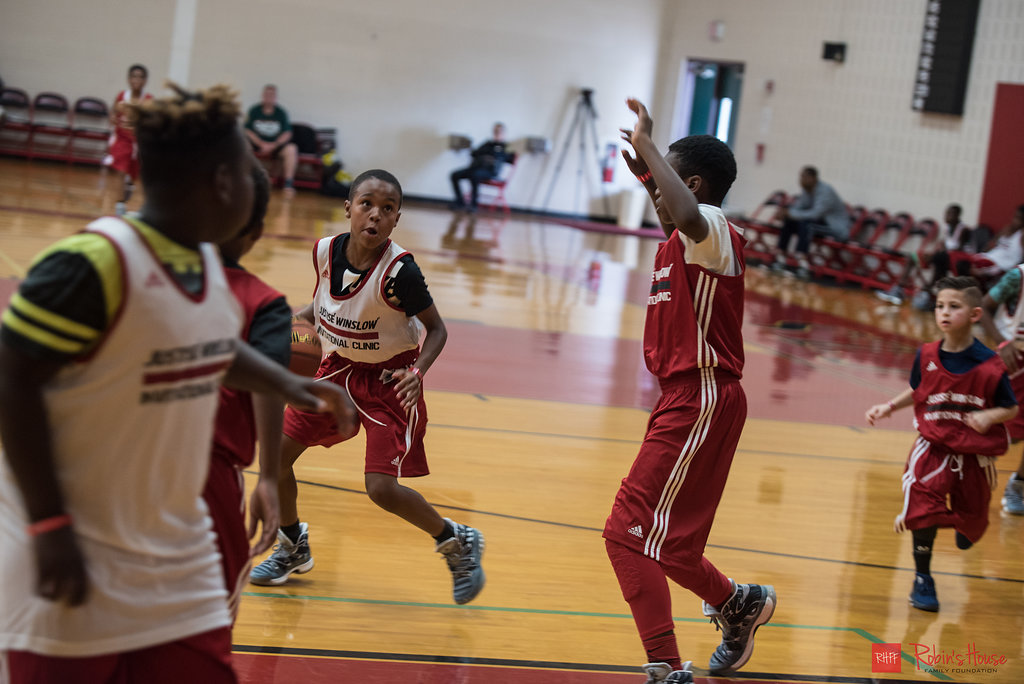 rhff_basketball_clinic_saturday-113.jpg