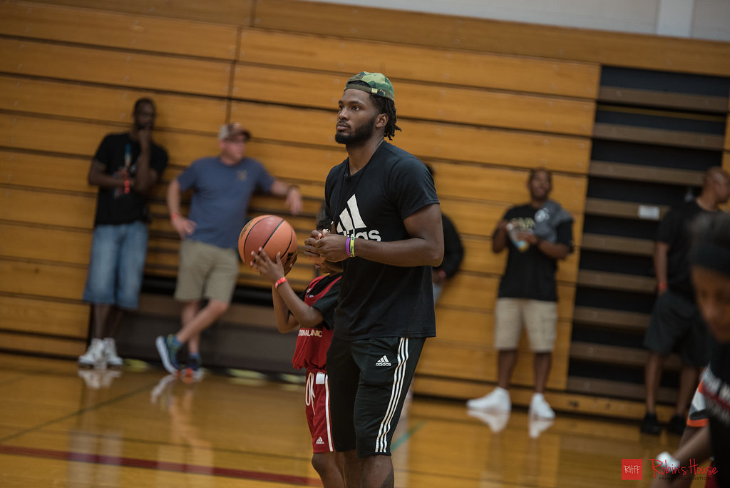 rhff_basketball_clinic_saturday-117.jpg