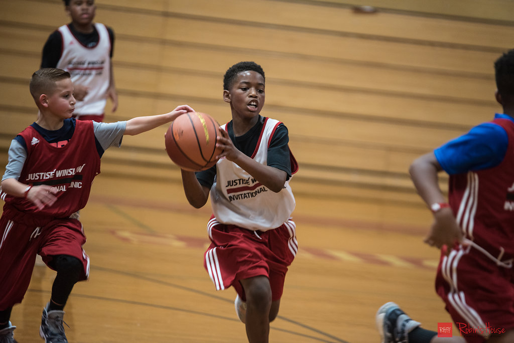 rhff_basketball_clinic_saturday-119.jpg