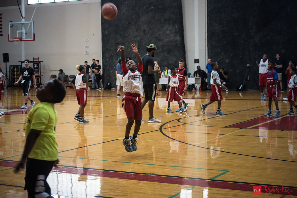 rhff_basketball_clinic_saturday-127.jpg