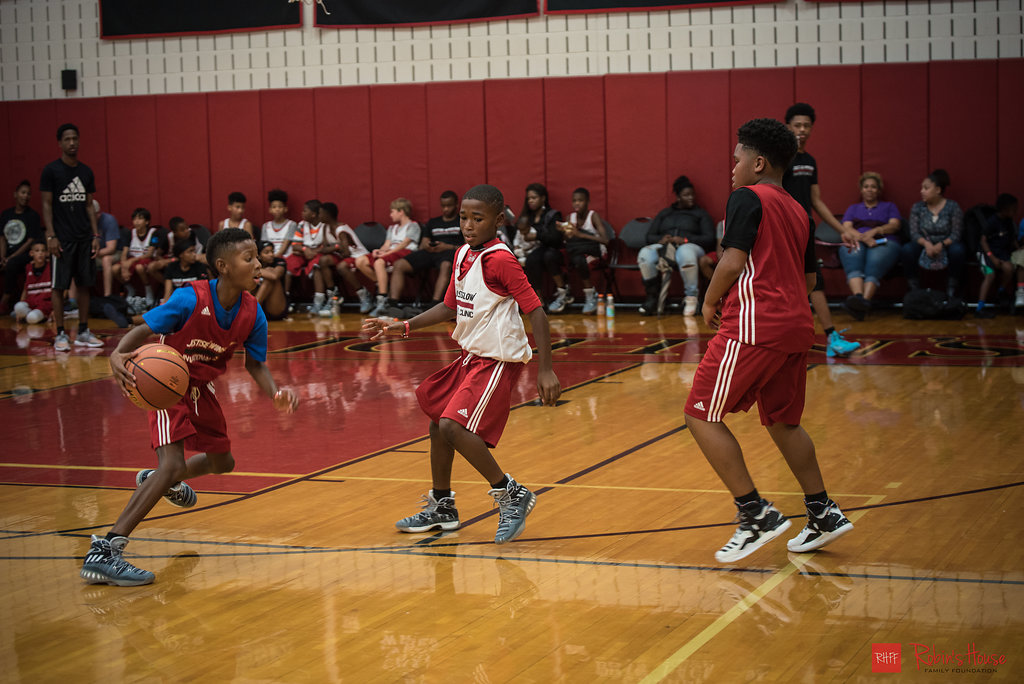 rhff_basketball_clinic_saturday-128.jpg