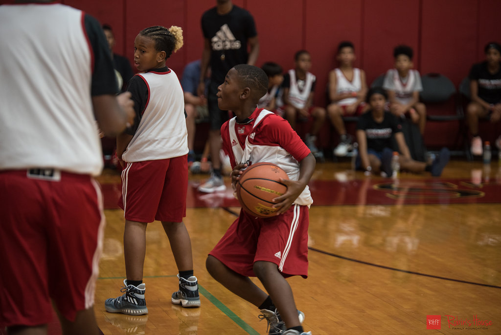 rhff_basketball_clinic_saturday-129.jpg