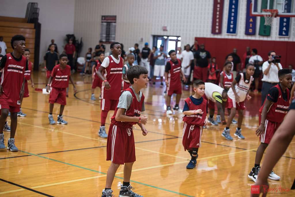 rhff_basketball_clinic_saturday-137.jpg