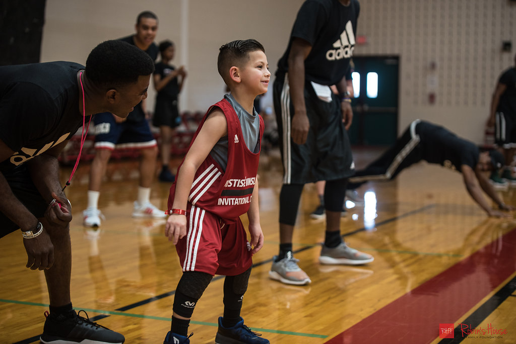rhff_basketball_clinic_sunday-8.jpg