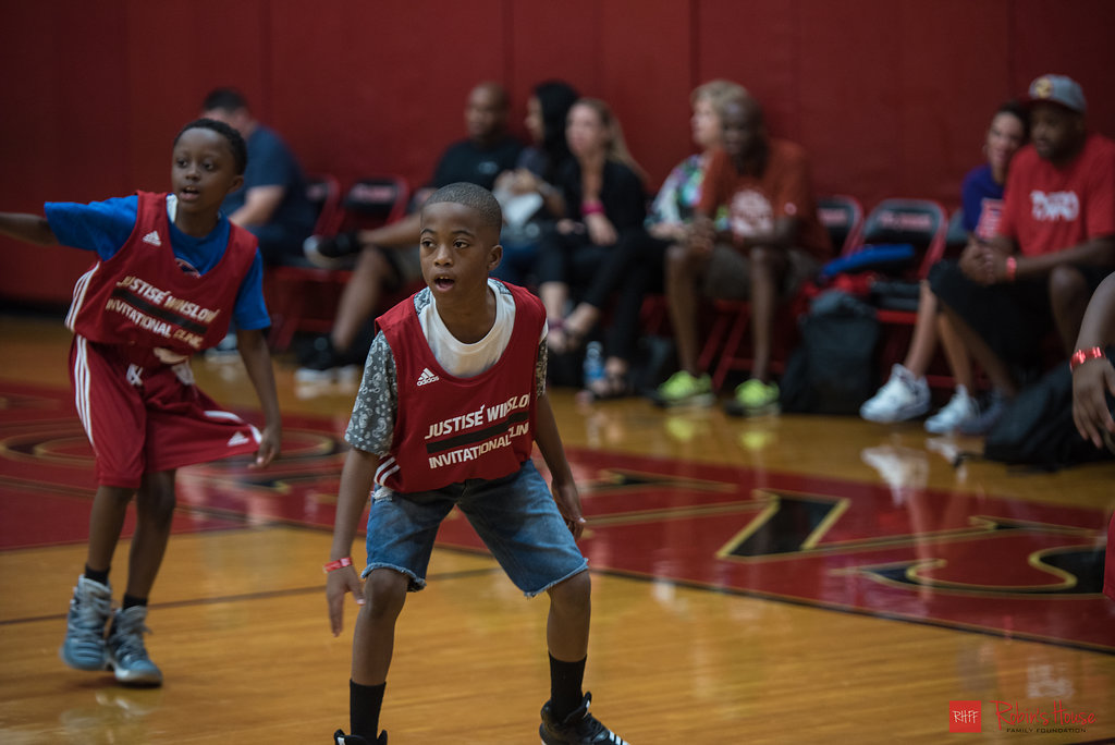 rhff_basketball_clinic_sunday-9.jpg