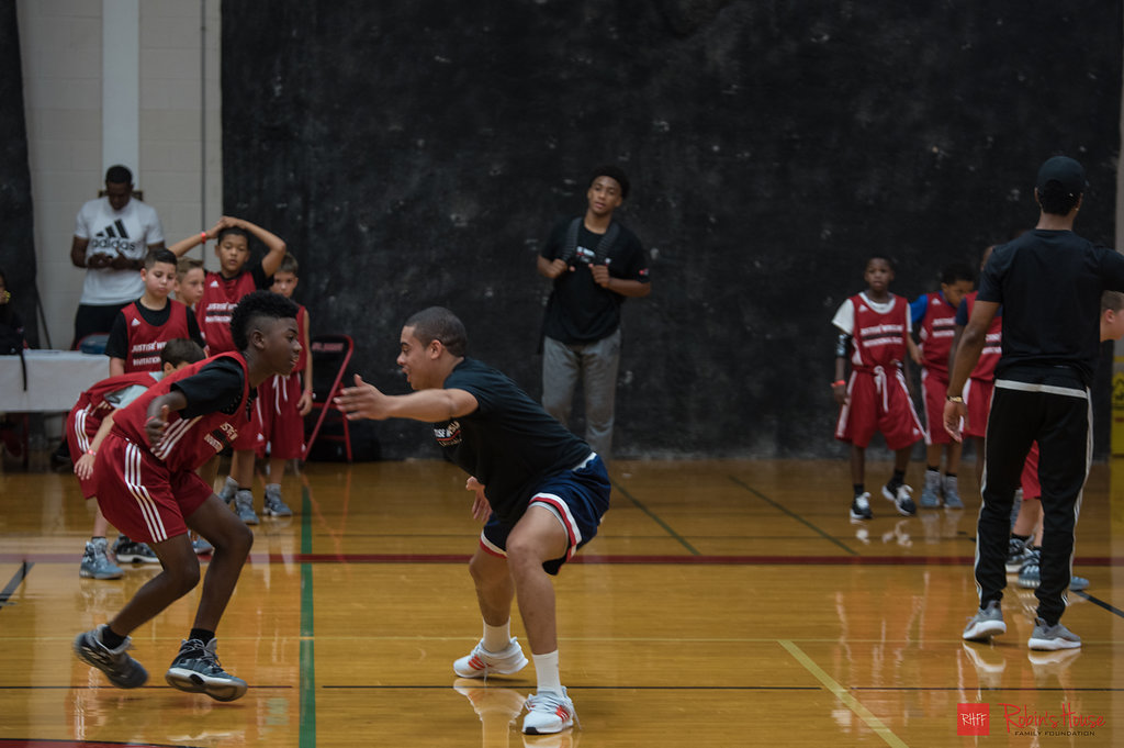 rhff_basketball_clinic_sunday-13.jpg