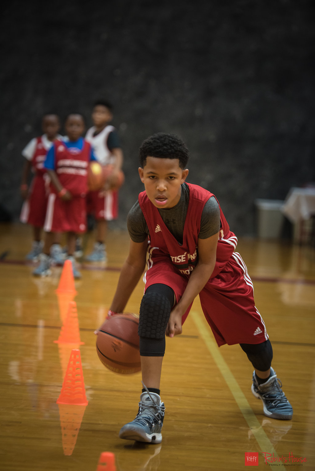 rhff_basketball_clinic_sunday-22.jpg