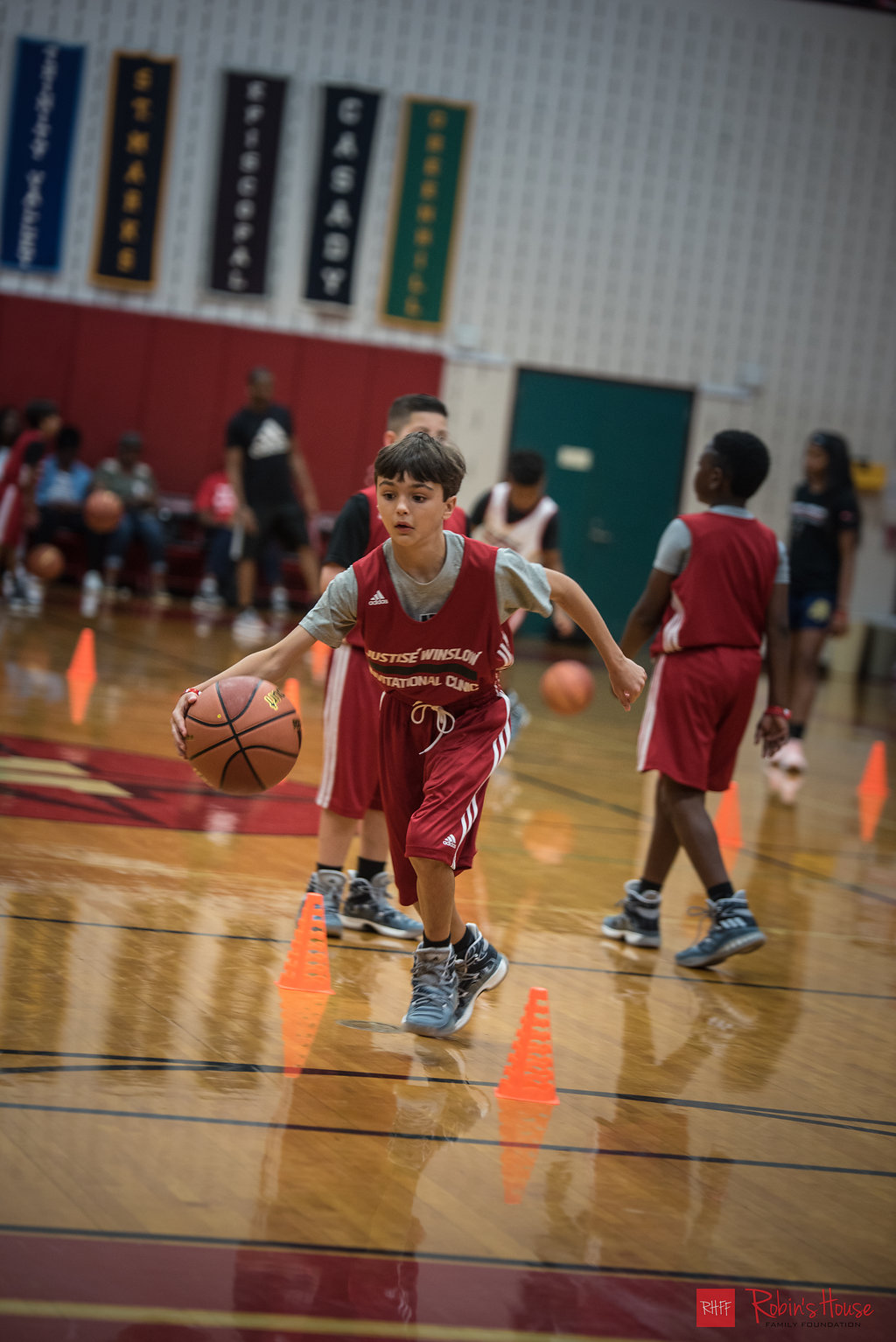 rhff_basketball_clinic_sunday-24.jpg