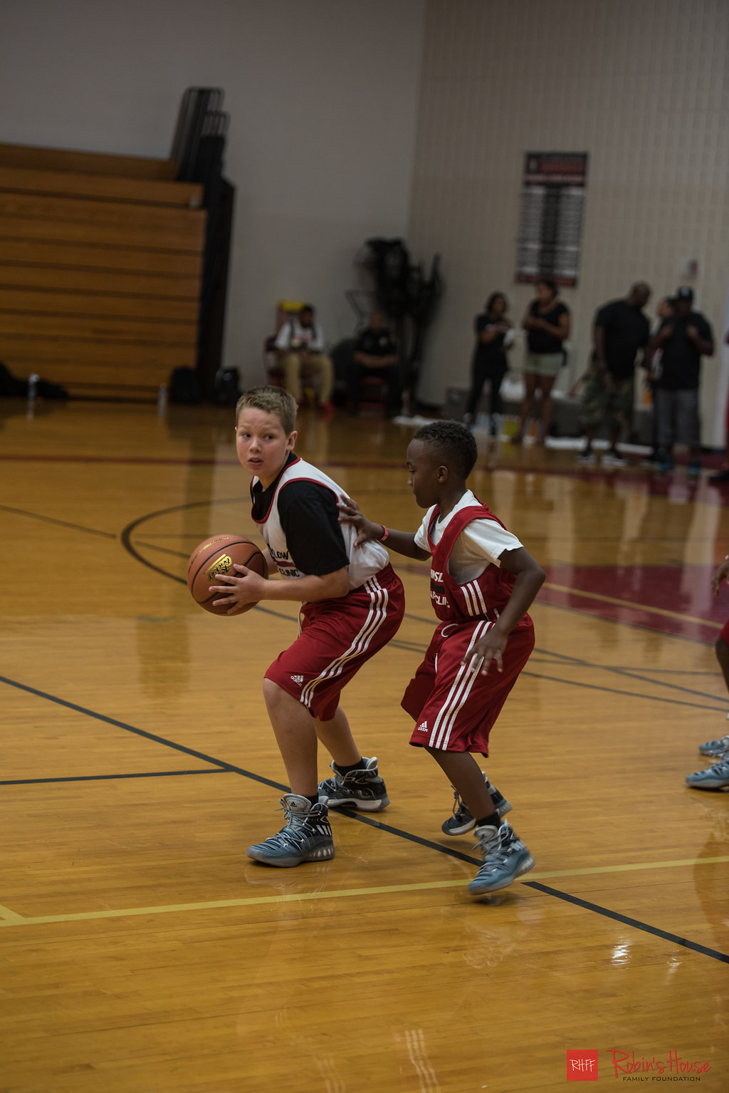 rhff_basketball_clinic_sunday-38.jpg