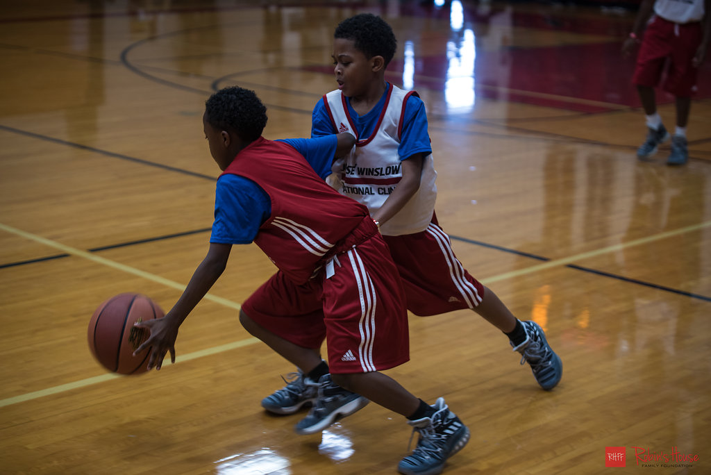 rhff_basketball_clinic_sunday-40.jpg