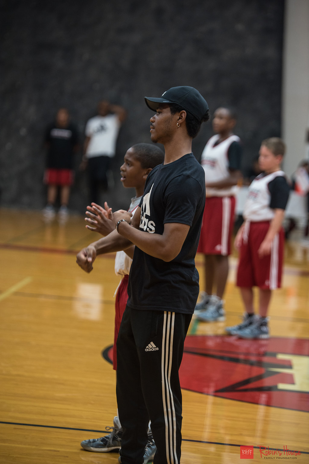 rhff_basketball_clinic_sunday-45.jpg
