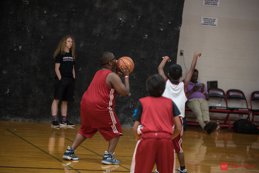 rhff_basketball_clinic_sunday-47.jpg