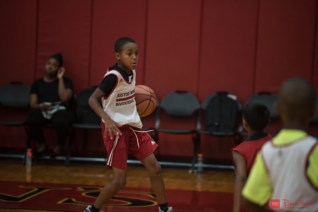 rhff_basketball_clinic_sunday-53.jpg