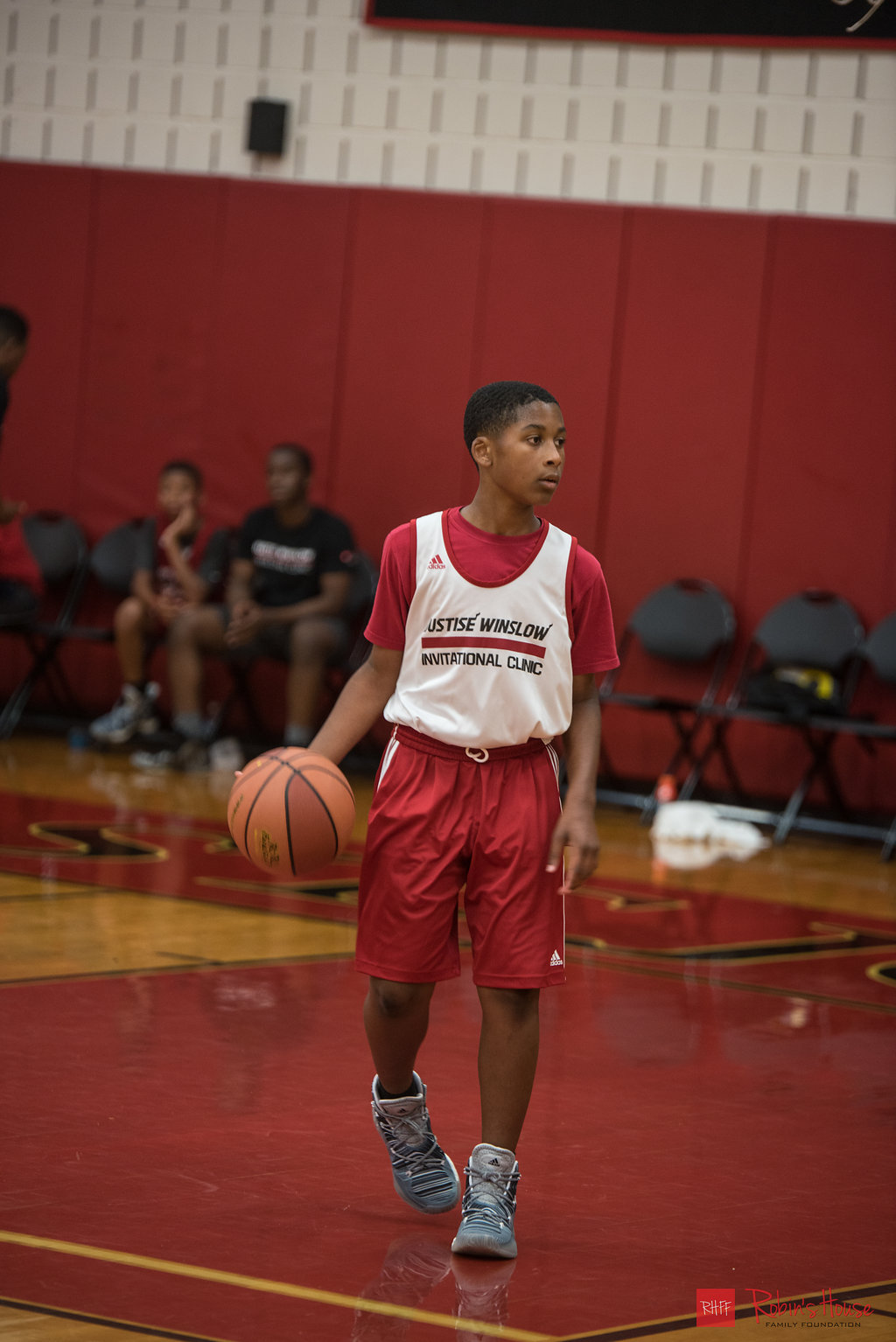 rhff_basketball_clinic_sunday-57.jpg