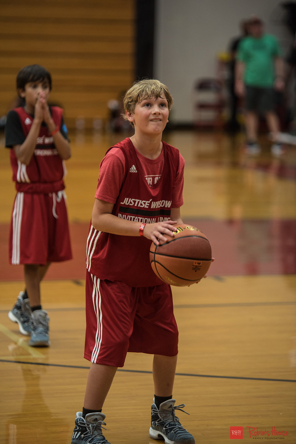 rhff_basketball_clinic_sunday-70.jpg