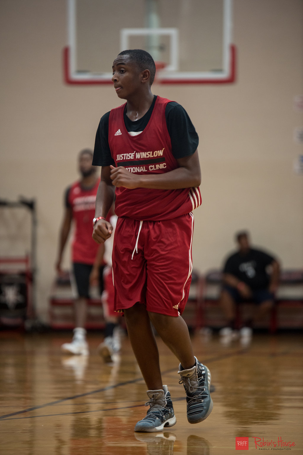 rhff_basketball_clinic_sunday-76.jpg